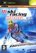 Ski Racing 2006 - Xbox