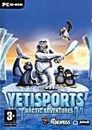 Yetisports Arctic Adventures - PC