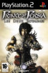 Prince of Persia : Les deux Royaumes - PS2