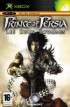 Prince of Persia : Les deux Royaumes - Xbox