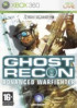 Tom Clancy's Ghost Recon Advanced Warfighter - Xbox 360