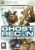 Tom Clancy's Ghost Recon Advanced Warfighter - Xbox 360