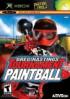 Greg Hastings' Tournament Paintball - Xbox