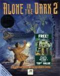 Alone in the Dark 2 : Jack is Back - PC