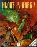 Alone in the Dark 3 - PC