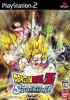 Dragon Ball Z : Budokai Tenkaichi - PS2