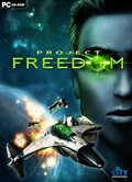 Project Freedom - PC
