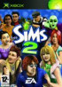 Les Sims 2 - Xbox