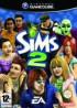 Les Sims 2 - Gamecube
