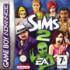 Les Sims 2 - GBA