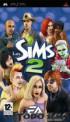 Les Sims 2 - PSP