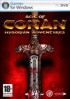 Age of Conan : Hyborian Adventures - PC