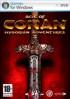 Age of Conan : Hyborian Adventures - PC