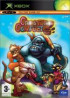 Creature Conflict : The Clan Wars - Xbox