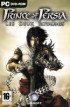 Prince of Persia : Les deux Royaumes - PC