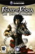 Prince of Persia : Les deux Royaumes - Gamecube