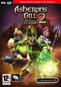Asheron's Call 2 : Legions - PC