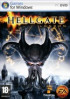 Hellgate : London - PC