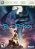 Blue Dragon - Xbox 360