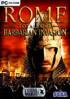 Rome Total War : Barbarian Invasion - PC