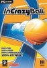 Incrazyball - PC