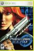 Perfect Dark Zero - Xbox 360