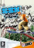 SSX On Tour - PSP