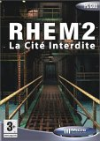 RHEM 2 : La Cité Interdite - PC