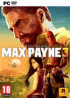 Max Payne 3 - PC