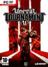 Unreal Tournament III - PC
