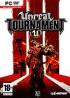 Unreal Tournament III - PC