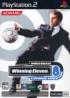 Winning Eleven 8 Liveware Evolution - PS2