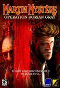 Martin Mystère : Opération Dorian Gray - PC
