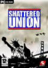 Shattered Union - PC