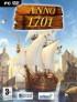 Anno 1701 - PC