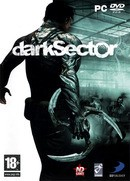 Dark Sector - PC