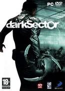 Dark Sector - PC