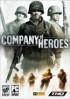 Company Of Heroes - PC