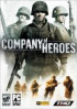 Company Of Heroes - PC