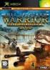 Full Spectrum Warrior : Ten Hammers - Xbox