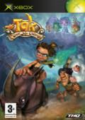 Tak : The Great Juju Challenge - Xbox