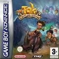 Tak : The Great Juju Challenge - GBA