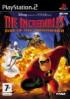 Les Indestructibles 2 : Terrible Attaque du Démolisseur - PS2