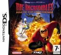 Les Indestructibles 2 : Terrible Attaque du Démolisseur - DS
