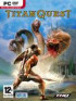 Titan Quest - PC