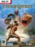 Titan Quest - PC