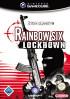 Tom Clancy's Rainbow Six : Lockdown - Gamecube