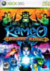 Kameo : Elements of Power - Xbox 360