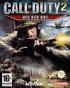 Call Of Duty 2 : Big Red One - Gamecube