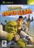 Shrek SuperSlam - Xbox